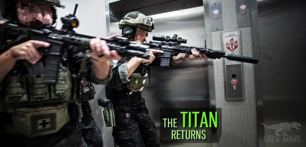 Titan_LE_slider