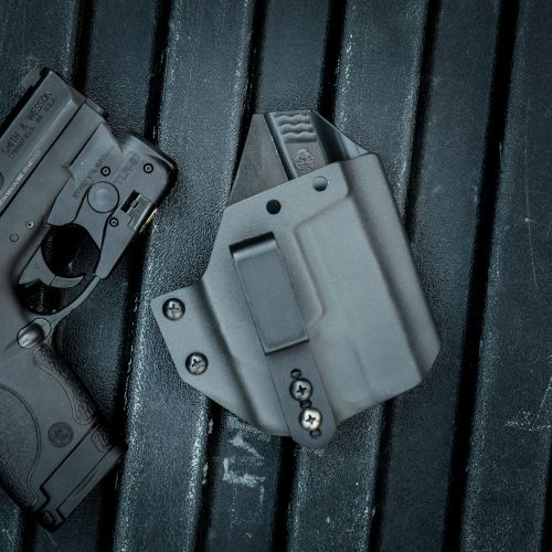 Raptor_TLR6_Shield_DarkGrey