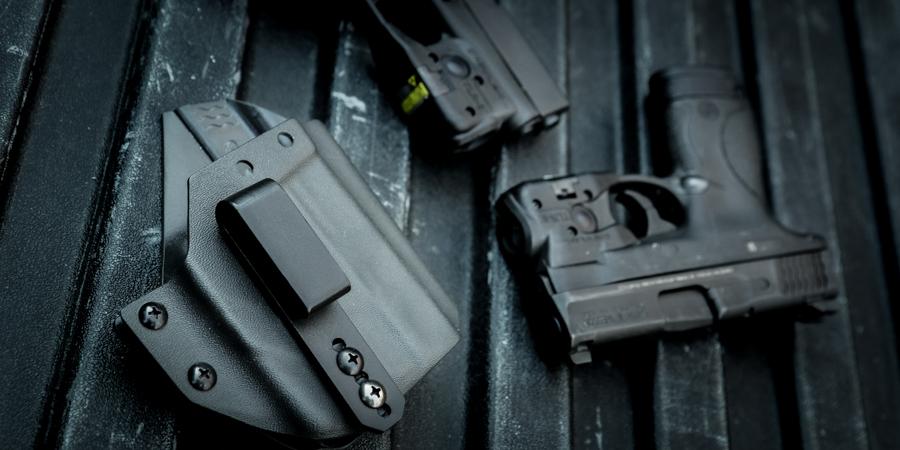 Raptor_TLR6_Shield_DarkGrey_Glock43