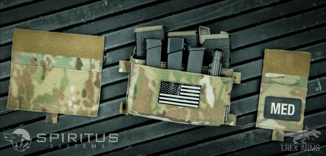 Spiritus_Systems_Chassis_Slider