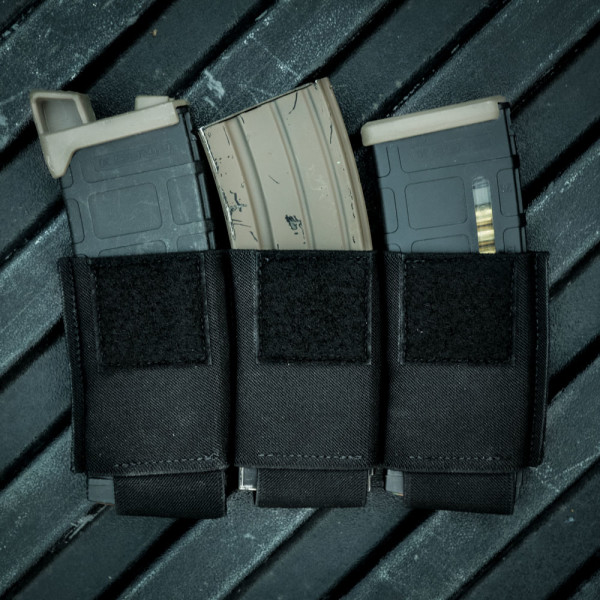 Spiritus_Systems_Triple_Rifle_Mag_loaded