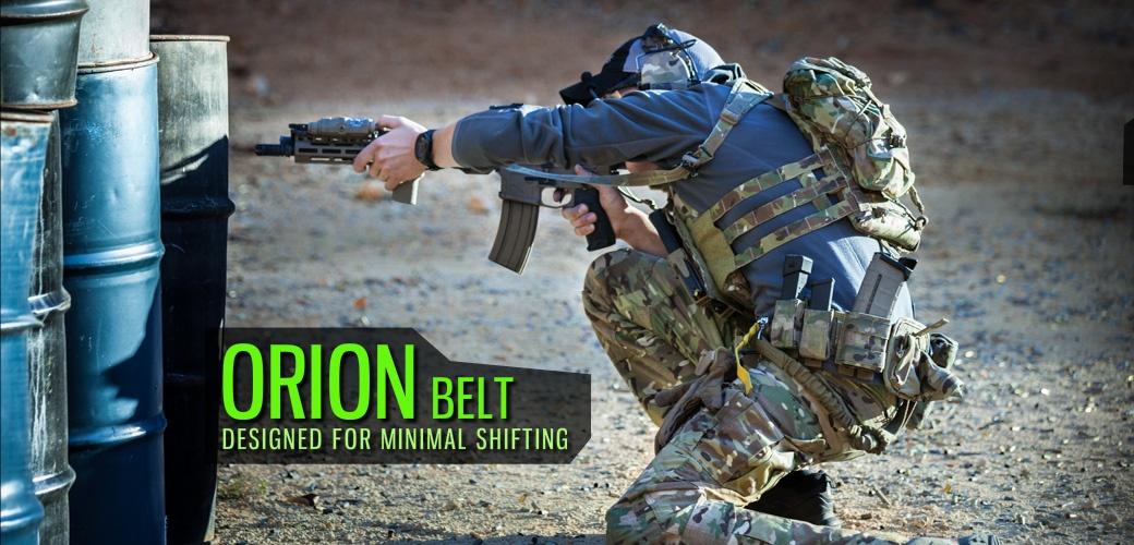 Orion_Multicam_kneeling_Slider