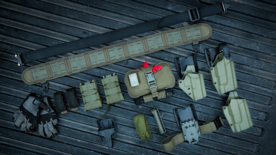 TREX-ARMS-Orion-Ranger-Setup-Titan-Ragnarok-Green-3