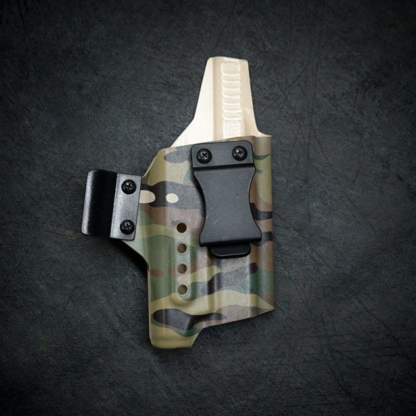 licensed-multicam-kydex