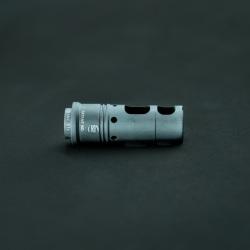 Muzzle Devices – Product categories – T REX ARMS